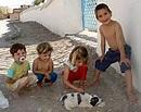 Kurdish people - Wikipedia, the free encyclopedia
