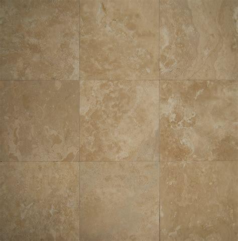 Bedrosians Tile And Locations by Bedrosians Travertine Tile Durango Florito 12 Quot X 12