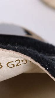Chanel - CC Logo Glitter Tweed Espadrilles Black 35 ...