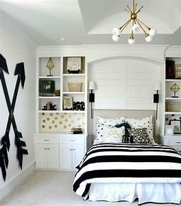Best 25+ Turquoise teen bedroom ideas on Pinterest Grey