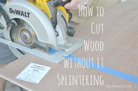 images  woodworking  pinterest table