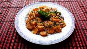 Dressing Für Karottensalat : mediterraner karottensalat vegane rezepte h schenfutter ~ Lizthompson.info Haus und Dekorationen