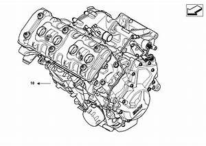 Engine Schematic