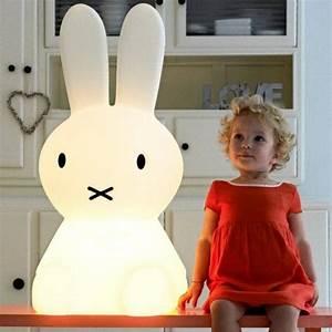 Veilleuse Chambre Bébé : quelle veilleuse pour b b dans votre chambre d 39 enfant ~ Melissatoandfro.com Idées de Décoration