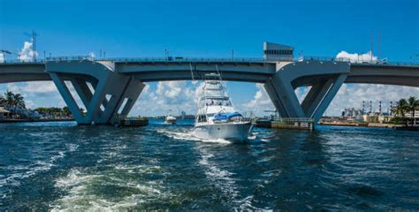 Party Boat Deep Sea Fishing Fort Lauderdale by Fort Lauderdale Fishing Sport Fishing Charters Deep Sea