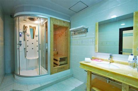 Foto Grand Puncak Lestari Hotel