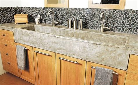 concrete kitchen cabinets color this remodel fearless home garden tucson 2425