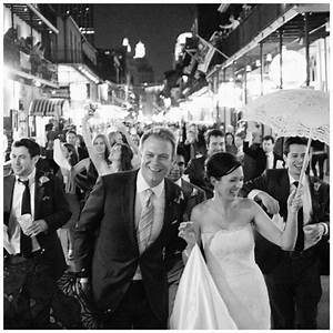 southern wedding traditions new orleans wedding planners With new orleans wedding traditions