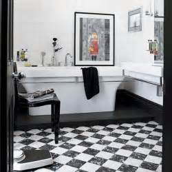 and black bathroom ideas 51 cool black and white bathroom design ideas digsdigs