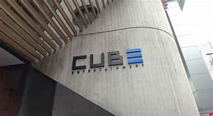 Cube Entertainment to Hold World-Wide Auditions — Koreaboo