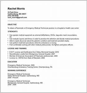 Pharmacy Technician Resume line Help Keyresumehelp