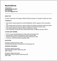 hd wallpapers medical technologist resume samples