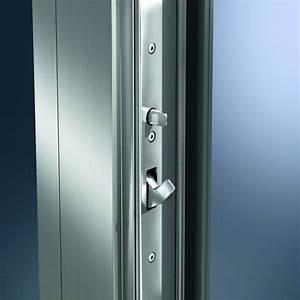Sicherheitsschlösser Für Haustüren : aluminium haust ren fenster t ren rolladen vom meisterbetrieb ~ Watch28wear.com Haus und Dekorationen