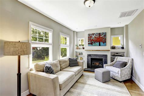 hire a home decorator hire a home decorator 28 images hire a home decorator