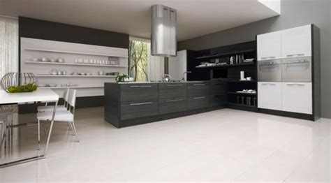 Modern Kitchen Designs That You'll Love   Hostess Kitchens