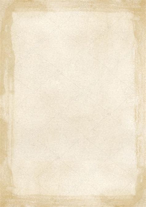 Background: for a4 paper Light brown and beige A4 size