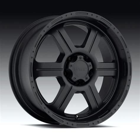 vtec rims anyone installed v tec raptor wheels toyota 4runner