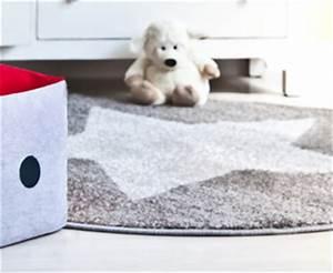 Teppich Im Babyzimmer : teppich kinderzimmer rabatte bis zu 70 westwing ~ Markanthonyermac.com Haus und Dekorationen