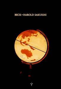 Beck-MCS - THE BECK fansite