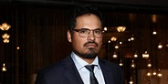 He was tired of not being believed: Michael Pena on ...