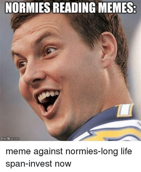 Reading Meme - search meme life memes on me me