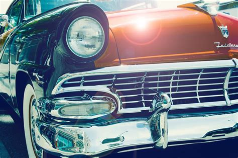 50s Car Wallpaper 1080p by Car Antique 50s 183 Free Photo On Pixabay