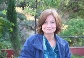 Nancy Hendrickson Death Fact Check, Birthday & Age   Dead ...