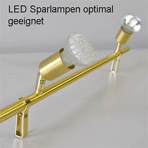 Wandlampe Kinderzimmer Ohne Kabel : deckenlampe wandlampe 82202 eglo kabel mit stecker ~ Frokenaadalensverden.com Haus und Dekorationen
