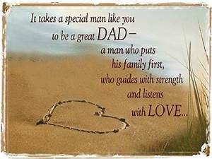 Fathers Day Messages 2018, Happy Father's Day Messages ...