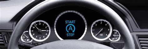 how to start and stop a car youtube on this page varta 174 explains the basic principle of the start stop system for cars check it out