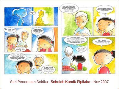 blogvidiyancom salah kaprah kartun karikatur