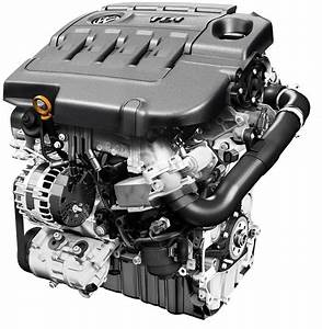 Fiabilité Moteur 2 7 Tdi Audi : fiabilit volkswagen que vaut le moteur 2 0 tdi photo 1 l 39 argus ~ Maxctalentgroup.com Avis de Voitures