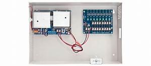 Securitron Bps Series 12  24