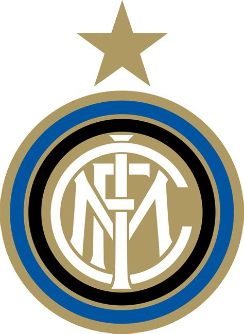 File:Inter Old Logo (2007-2014).svg - Wikimedia Commons