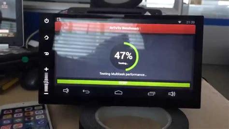2 din radio navi 7 quot 2 din radio navi android 4 4 quadcore wifi multi tactil