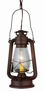 Rustic hanging light fixture lamps ideas