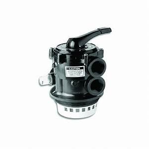 Pompe De Piscine Hayward : vanne pour filtre piscine hayward pour 160t sp07121 ~ Melissatoandfro.com Idées de Décoration