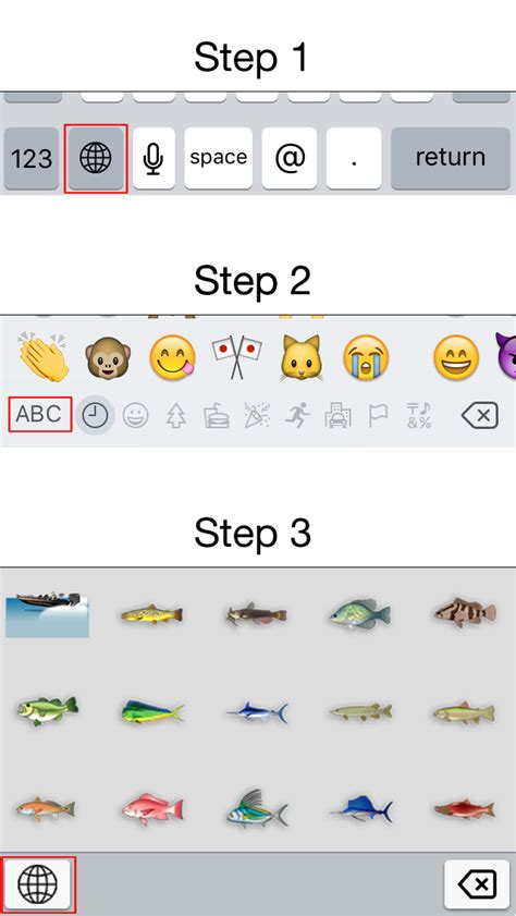 copy and paste emojis iphone copy and paste emoji copy and paste symbols emoji