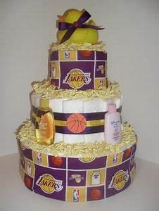 Lakers Baby on Pinterest