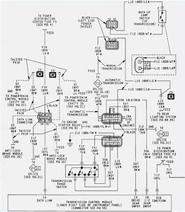 2005 jeep liberty tail light wiring diagram vivresavillecom With wiring diagram on electrical wiring diagram 2005 matiz diagrams