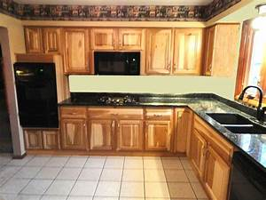 Photos - Affordable Cabinet Refacing - Nu-Look Kitchens