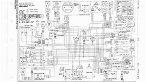 2000 Polaris Trailblazer 250 Wiring Diagram