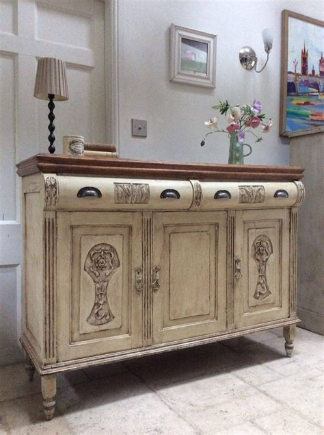 Kitchen Sideboard by 15 Photo Of Kitchen Sideboards