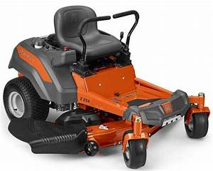 The 5 Best Riding Lawn Mower Reviewed In 2020  Ultimate Guide
