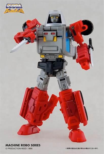 Robo Machine Mixer Mr Official Cement Toyark