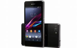 How To Root The Sony Xperia Z3