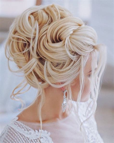 wedding hairstyles archives   day
