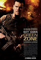 Green Zone: How Close is This Movie to Reality? | Green ...
