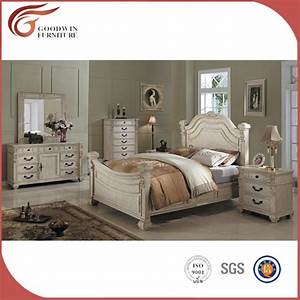 solid wood china bedroom furniture wa143 view solid wood With bedroom furniture sets from china