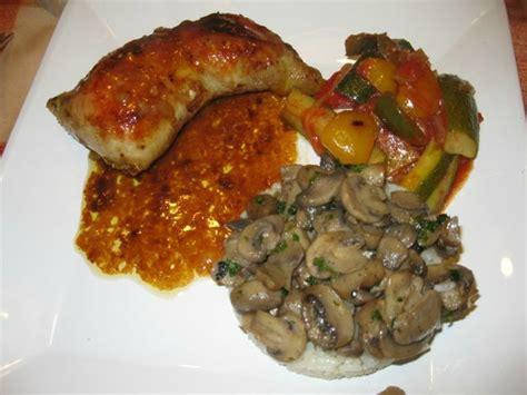 cuisiner des p穰es cuisiner des cuisses de poulet 28 images cuisses de poulet 201 pic 201 es au four